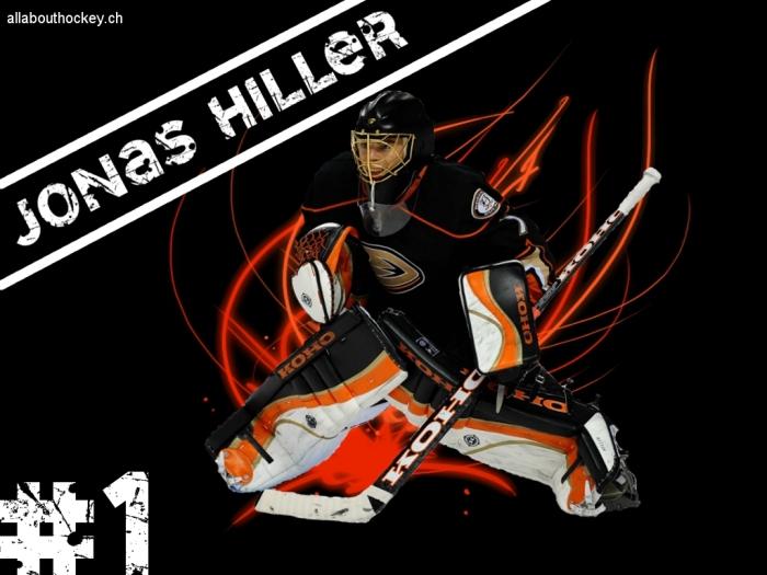 allabouthockey.ch