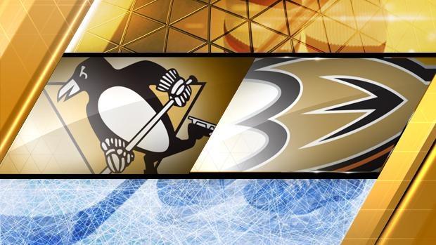 Penguins-Ducks-jpg