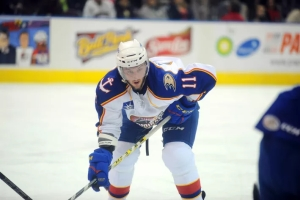 John Wright/Courtesy Norfolk Admirals