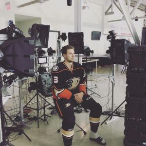 Photo: NHLPA