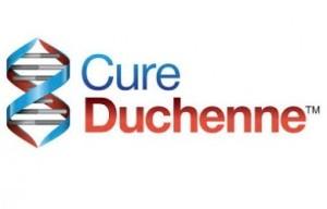 http://www.cureduchenne.org/