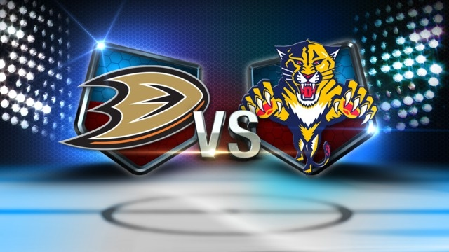 Anaheim-Mighty-Ducks-vs-Florida-Panthers-NHL-Matchup-jpg