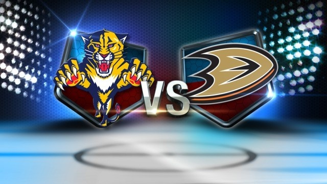 Florida-panthers-vs-anaheim-mighty-ducks-nhl-matchup-jpg