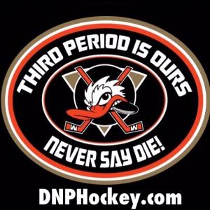 DNPHockey.com