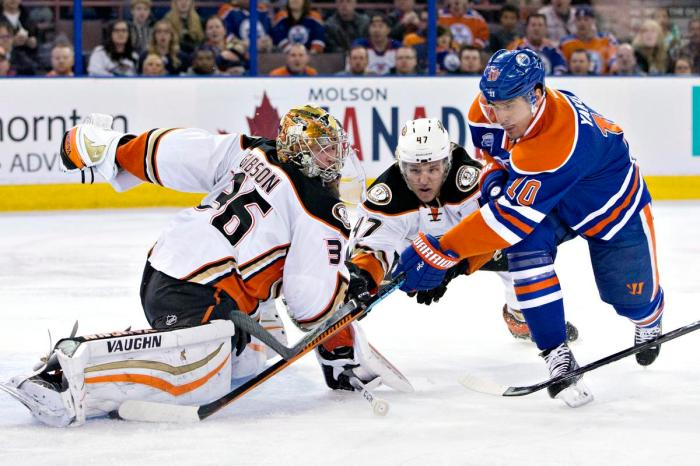 Photo: Jason Franson/The Canadian Press via AP