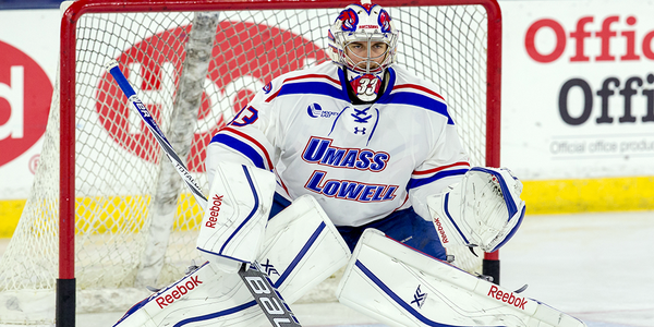 (Photo: UMass Lowell Twitter page)