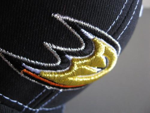 new-reebok-face-off-nhl-anaheim-ducks-sewn-logo-pro-hat-cap-adjustable-osfm-9110e11130fc1bfdae992b3c67b2d928 (2)