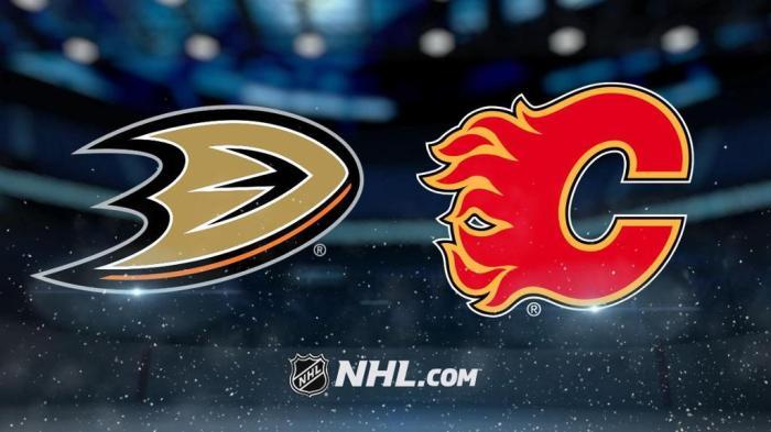 Graphic: NHL