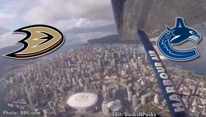 Background Photo: NHL.com
