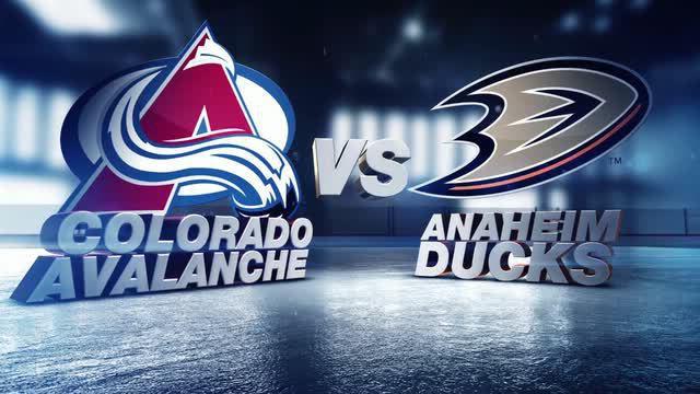 Graphic: NHL Screenshot