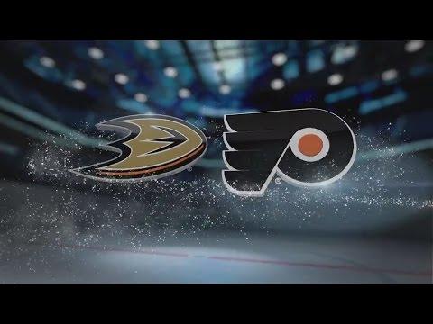 Photo: NHL Video
