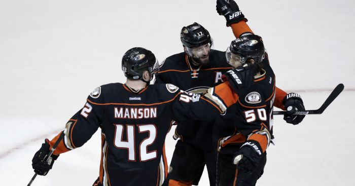 THE PUCK NETWORK - Ducks N Pucks - Ducks 10 Game Review  Games 61-70 7401881d1