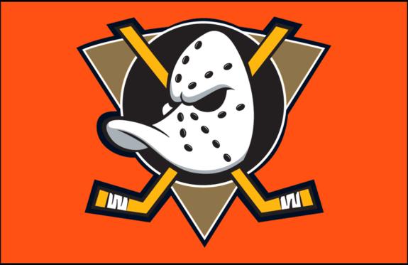 Ducks7-575x373